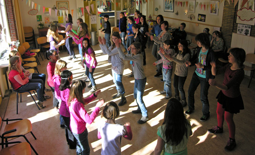 Kamp 12 17 dansen.JPG
