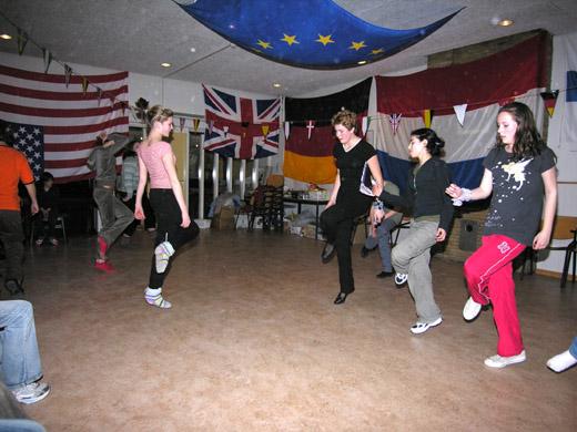 kamp08 07 dansen.jpg